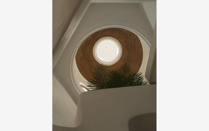 Foto de casa en venta en  600, amapas, puerto vallarta, jalisco, 1938066 No. 17