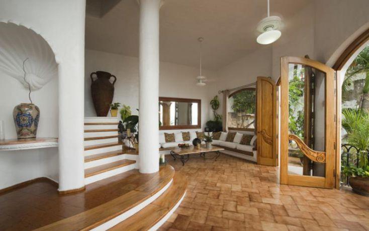 Foto de casa en venta en aguacate 600, amapas, puerto vallarta, jalisco, 1938066 no 19