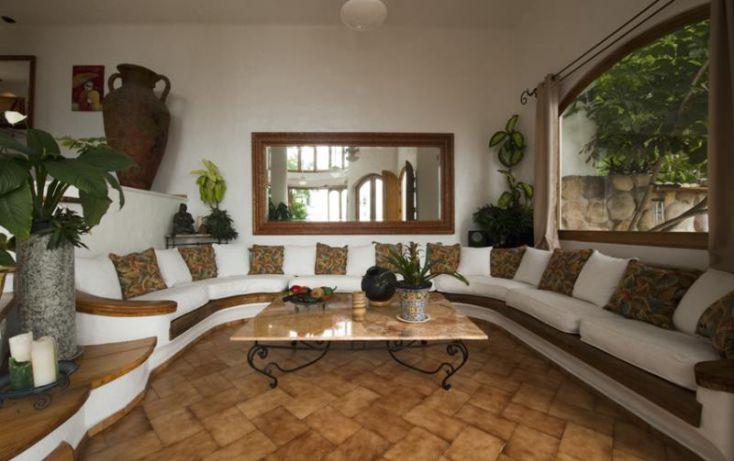 Foto de casa en venta en aguacate 600, amapas, puerto vallarta, jalisco, 1938066 no 20