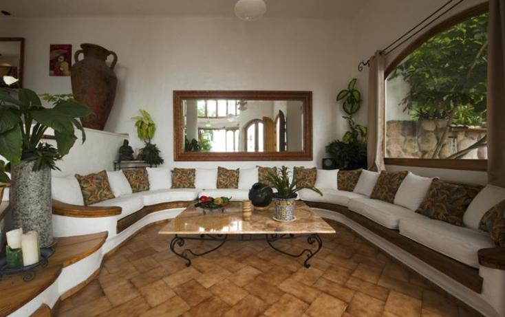 Foto de casa en venta en  600, amapas, puerto vallarta, jalisco, 1938066 No. 20