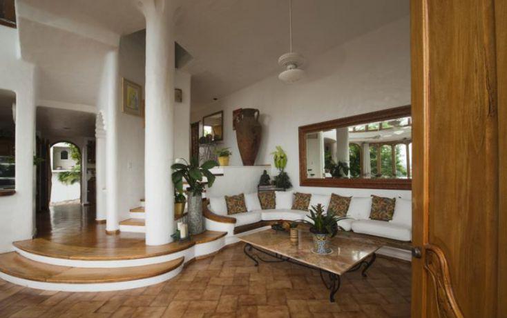 Foto de casa en venta en aguacate 600, amapas, puerto vallarta, jalisco, 1938066 no 21