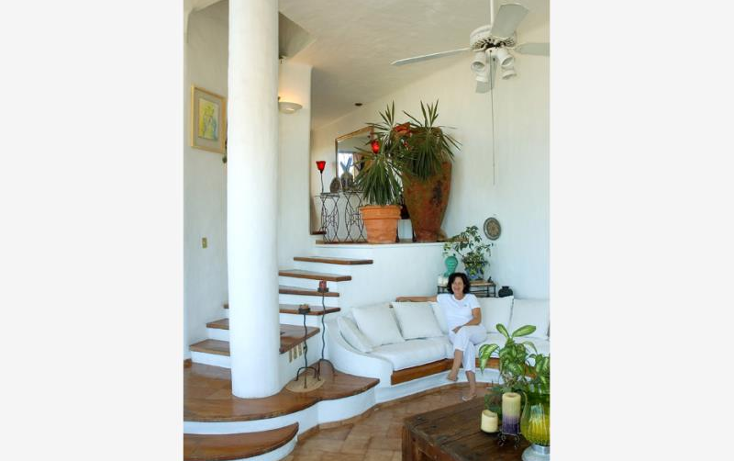 Foto de casa en venta en  600, amapas, puerto vallarta, jalisco, 1938066 No. 23