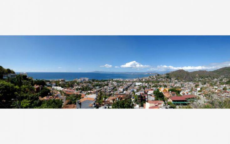 Foto de casa en venta en aguacate 600, amapas, puerto vallarta, jalisco, 1938066 no 25