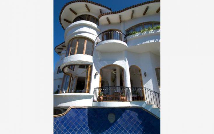 Foto de casa en venta en aguacate 600, amapas, puerto vallarta, jalisco, 1938066 no 29