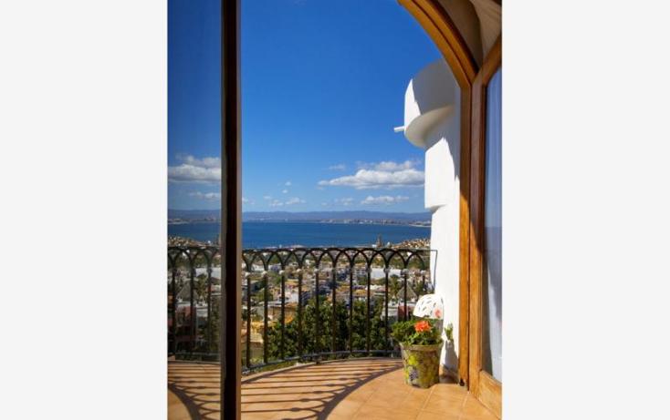 Foto de casa en venta en  600, amapas, puerto vallarta, jalisco, 1938066 No. 32