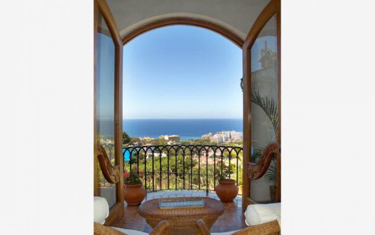 Foto de casa en venta en aguacate 600, amapas, puerto vallarta, jalisco, 1938066 no 33