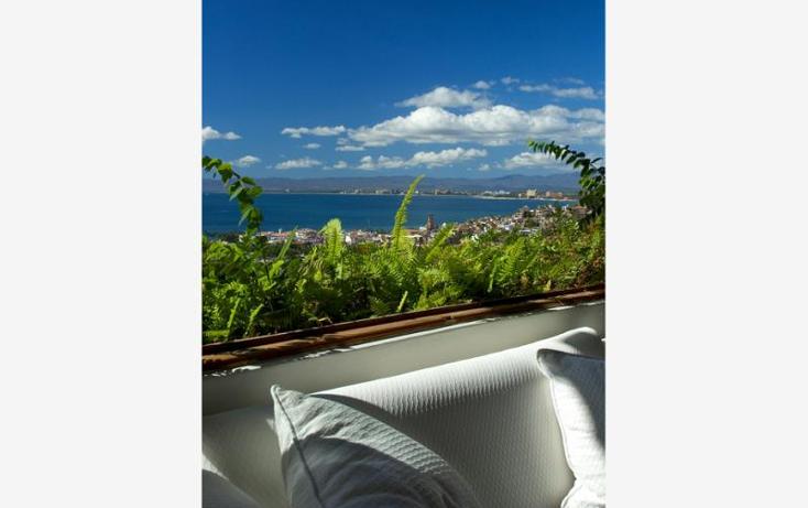 Foto de casa en venta en  600, amapas, puerto vallarta, jalisco, 1938066 No. 38