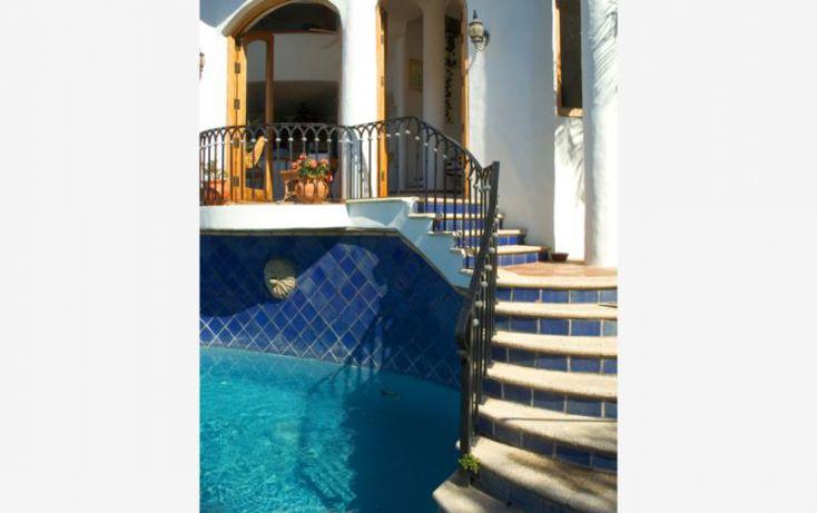 Foto de casa en venta en aguacate 600, amapas, puerto vallarta, jalisco, 1938066 no 39