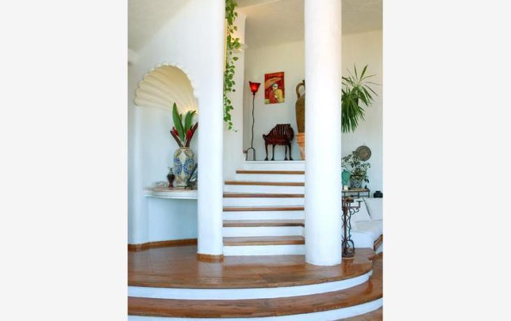 Foto de casa en venta en  600, amapas, puerto vallarta, jalisco, 1938066 No. 40