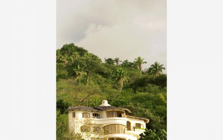 Foto de casa en venta en aguacate 600, amapas, puerto vallarta, jalisco, 1938066 no 45