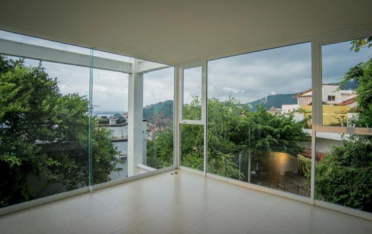 Foto de departamento en venta en aguacate, altavista, puerto vallarta, jalisco, 1525676 no 09