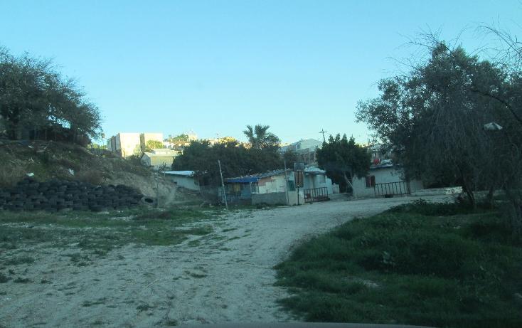 Foto de terreno habitacional en venta en  , aguaje de la tuna 1a sección, tijuana, baja california, 1721414 No. 05