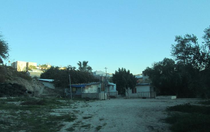 Foto de terreno habitacional en venta en  , aguaje de la tuna 1a sección, tijuana, baja california, 1721420 No. 06