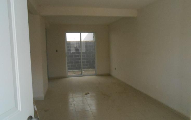 Foto de casa en venta en  , aguaje, san luis potosí, san luis potosí, 2632525 No. 01