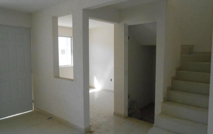 Foto de casa en venta en  , aguaje, san luis potosí, san luis potosí, 2632525 No. 02
