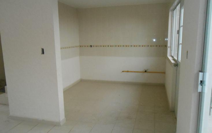 Foto de casa en venta en  , aguaje, san luis potosí, san luis potosí, 2632525 No. 03
