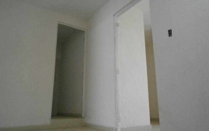 Foto de casa en venta en  , aguaje, san luis potosí, san luis potosí, 2632525 No. 05