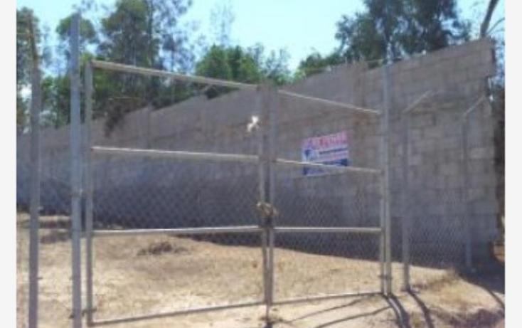 Foto de terreno habitacional en venta en  , aguajito, ensenada, baja california, 882447 No. 04