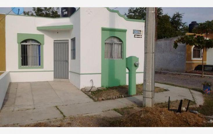 Foto de casa en venta en aguamarina 728, puerta de hierro, villa de álvarez, colima, 1666226 no 01