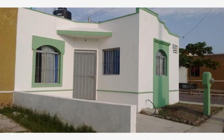 Foto de casa en venta en aguamarina 728, puerta de hierro, villa de álvarez, colima, 1666226 no 03