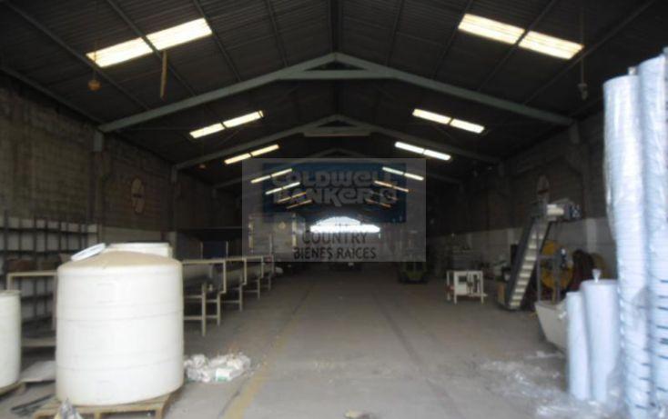 Foto de nave industrial en renta en, aguaruto centro, culiacán, sinaloa, 1840798 no 02