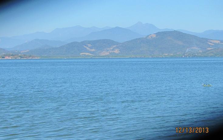 Foto de terreno habitacional en venta en  , aguas blancas, coyuca de benítez, guerrero, 1700248 No. 06