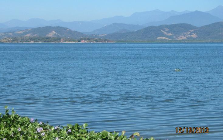 Foto de terreno habitacional en venta en  , aguas blancas, coyuca de benítez, guerrero, 1700248 No. 20