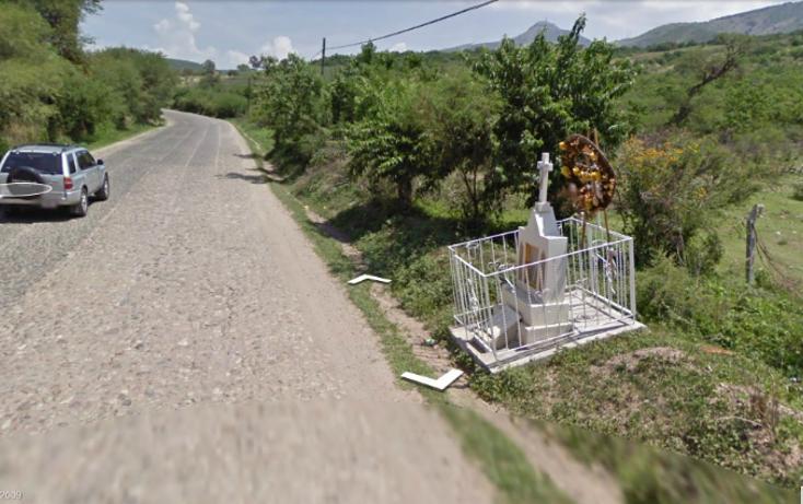 Foto de terreno industrial en venta en, aguas buenas, silao, guanajuato, 1190087 no 01