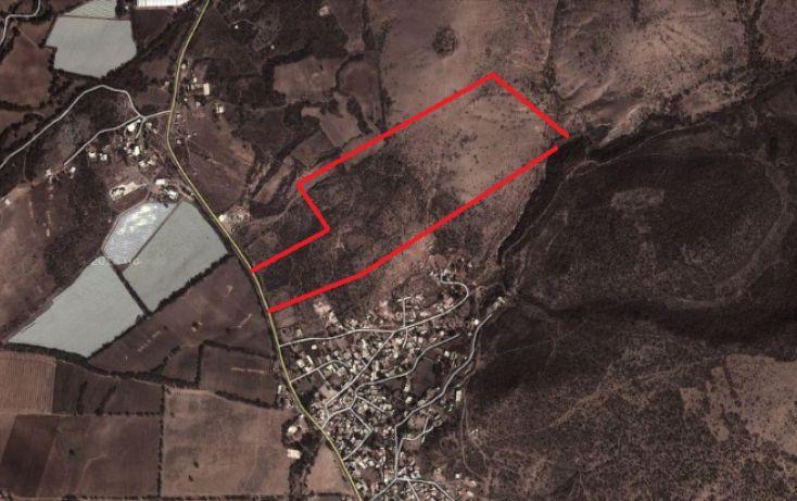 Foto de terreno industrial en venta en, aguas buenas, silao, guanajuato, 1190087 no 04