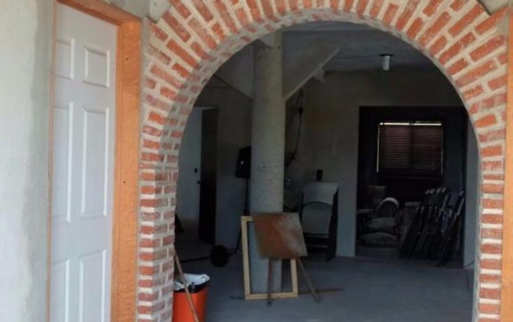 Foto de casa en venta en  , aguas buenas, silao, guanajuato, 3427019 No. 03
