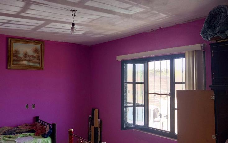 Foto de casa en venta en  , aguas buenas, silao, guanajuato, 3427019 No. 05