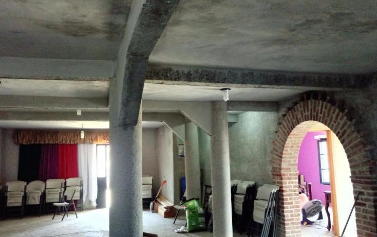 Foto de casa en venta en  , aguas buenas, silao, guanajuato, 3427019 No. 08