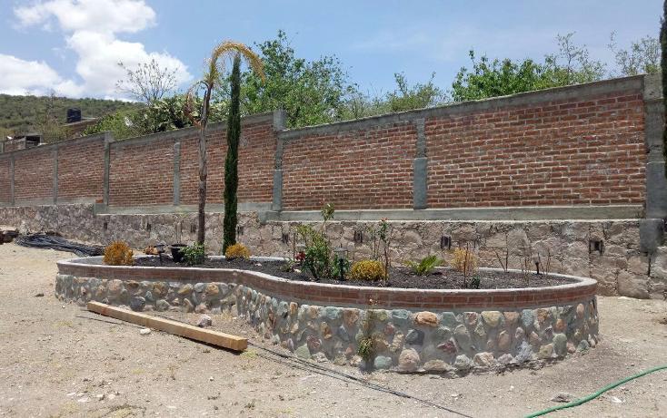 Foto de casa en venta en  , aguas buenas, silao, guanajuato, 3427019 No. 09