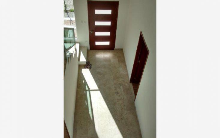 Foto de casa en venta en aguas leguas 28, san andrés cholula, san andrés cholula, puebla, 1151317 no 02