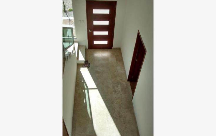 Foto de casa en venta en aguas leguas 28, san andr?s cholula, san andr?s cholula, puebla, 1151317 No. 02