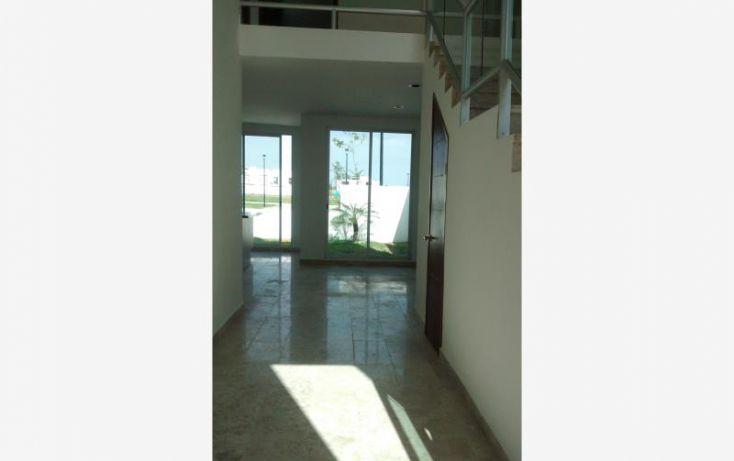 Foto de casa en venta en aguas leguas 28, san andrés cholula, san andrés cholula, puebla, 1151317 no 03