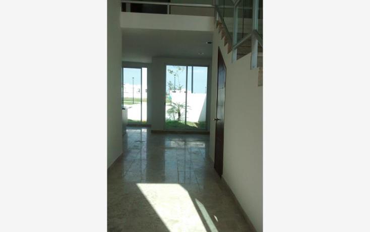 Foto de casa en venta en aguas leguas 28, san andr?s cholula, san andr?s cholula, puebla, 1151317 No. 03