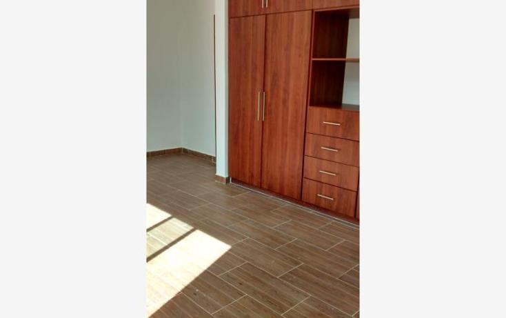 Foto de casa en venta en aguas leguas 28, san andr?s cholula, san andr?s cholula, puebla, 1151317 No. 04