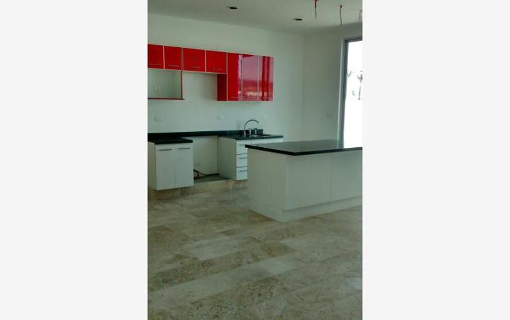 Foto de casa en venta en aguas leguas 28, san andr?s cholula, san andr?s cholula, puebla, 1151317 No. 05