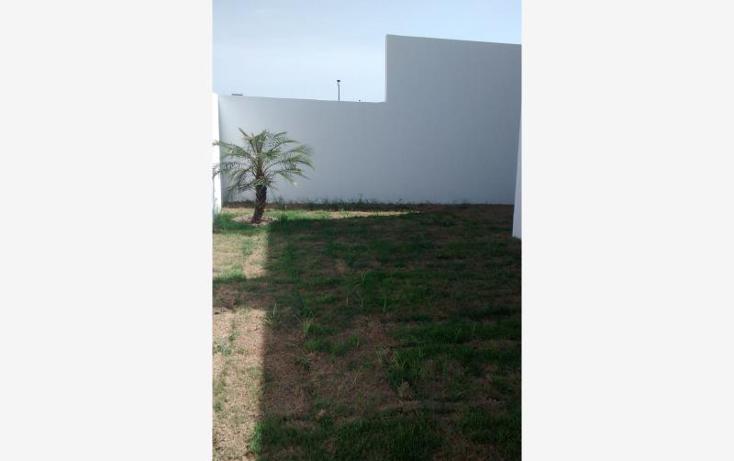 Foto de casa en venta en aguas leguas 28, san andr?s cholula, san andr?s cholula, puebla, 1151317 No. 06