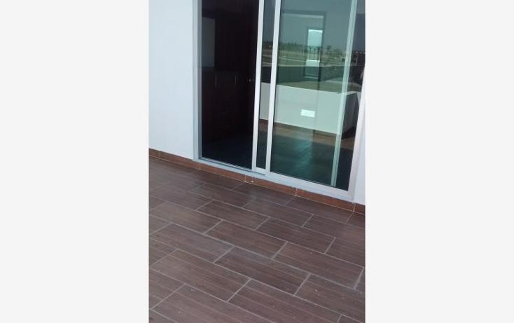 Foto de casa en venta en aguas leguas 28, san andr?s cholula, san andr?s cholula, puebla, 1151317 No. 07