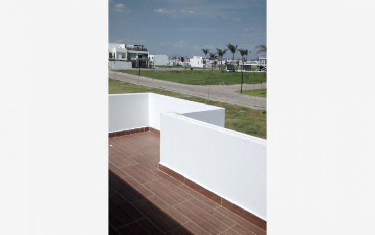 Foto de casa en venta en aguas leguas 28, san andrés cholula, san andrés cholula, puebla, 1151317 no 09
