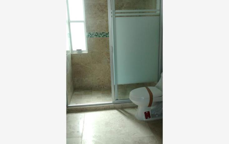 Foto de casa en venta en aguas leguas 28, san andr?s cholula, san andr?s cholula, puebla, 1151317 No. 11