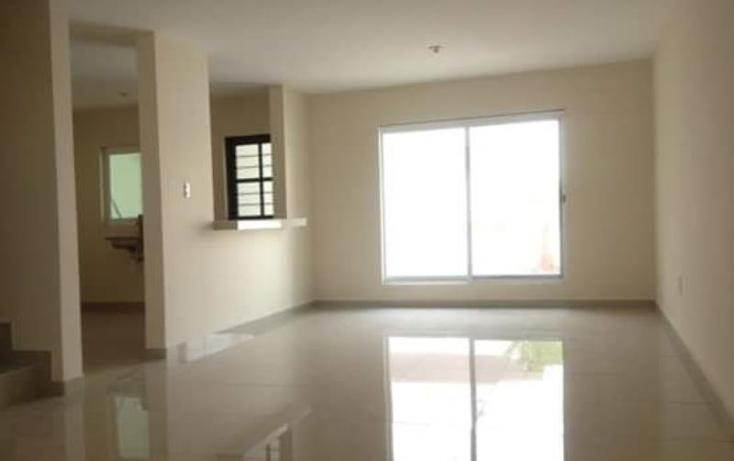 Foto de casa en venta en aguascalientes 100, unidad nacional, ciudad madero, tamaulipas, 1780252 No. 03