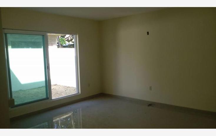 Foto de casa en venta en aguascalientes 100, unidad nacional, ciudad madero, tamaulipas, 1780252 No. 04