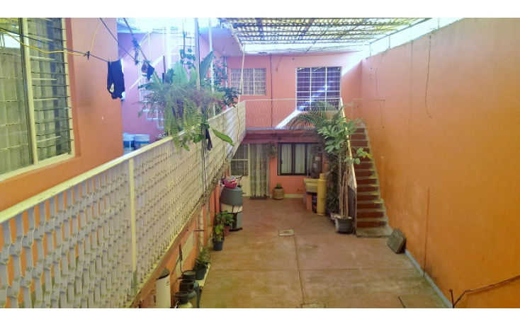 Foto de edificio en venta en aguascalientes 24, el chamizal, ecatepec de morelos, estado de méxico, 695833 no 04