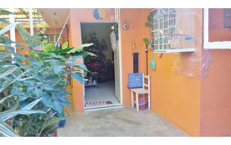 Foto de edificio en venta en aguascalientes 24, el chamizal, ecatepec de morelos, estado de méxico, 695833 no 05