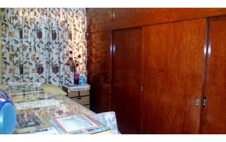 Foto de edificio en venta en aguascalientes 24, el chamizal, ecatepec de morelos, estado de méxico, 695833 no 07