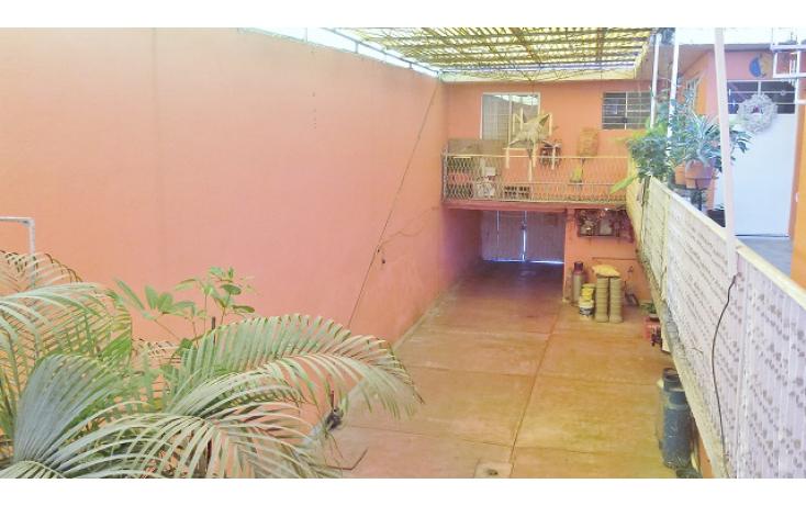 Foto de edificio en venta en aguascalientes 24, el chamizal, ecatepec de morelos, estado de méxico, 695833 no 08