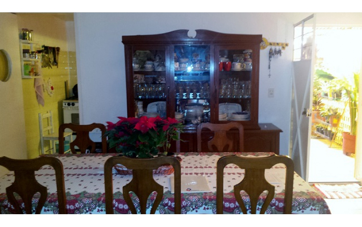 Foto de edificio en venta en aguascalientes 24, el chamizal, ecatepec de morelos, estado de méxico, 695833 no 09